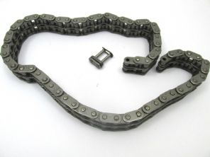 MASSEY FERGUSON  FE35  4 CYLINDER DIESEL ENGINE TIMING CHAIN   (31 LINKS)